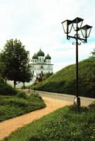 http://data20.gallery.ru/albums/gallery/358560-f0963-85866630-h200-u72a79.jpg