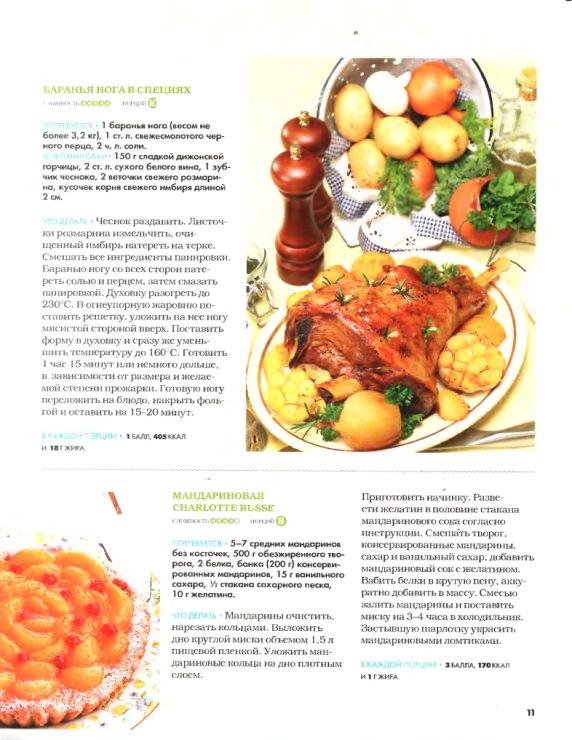 Кремлевская диета - Как похудеть на кремлевской диете