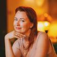 Создатель фотоизделий Ольга Савченко